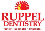 Ruppel Dentistry
